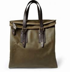 13 tas pria terkini yang keren dan fashionable bitebrands
