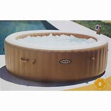 guide achat spa gonflable choisir un spa gonflable intex guide d achat spa gonflable