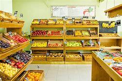 первоначальный капитал для открытия магазина цветов в маленьком городе