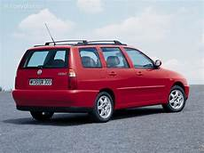 vw polo variant volkswagen polo variant 1997 1998 1999 2000