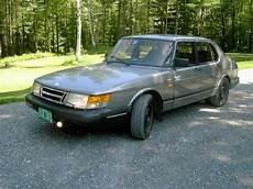best auto repair manual 1992 saab 900 electronic throttle control wasaabe 1992 saab 900 specs photos modification info at cardomain