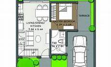 contemporary 2 story filipino house designs plans
