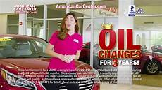 cing car americain american car center is the king of credit