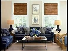 Navy Blue Home Decor Ideas by Navy Blue Decorating Ideas