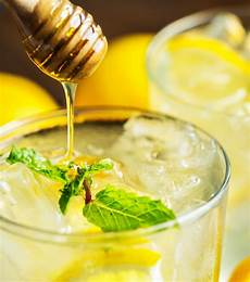 sour thermomix limonada en la thermomix recetas en la thermomix