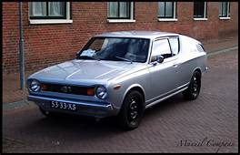 1000  Images About Datsun On Pinterest Nissan Toyota