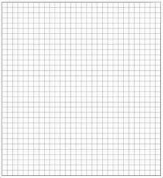 division worksheets on graph paper 6315 free 5 math graph papers in pdf