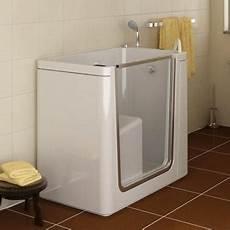 vasca a sedere vasche con sportello bagno disabili e anziani offerta