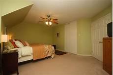Bedroom Ideas No Windows by Basement Room Ideas Amusing Basement Bedroom Ideas No