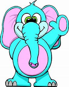 free elephant images for free clip