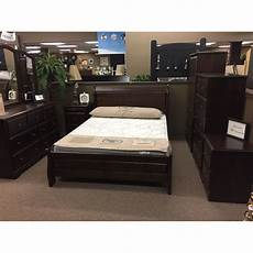 futon furniture stores photo gallery mcleary s canadian made furniture and