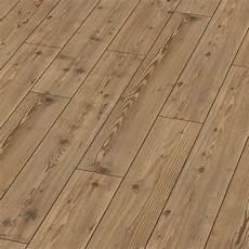 Kronotex Klick Laminat 8mm Exquisit Dekor Pine