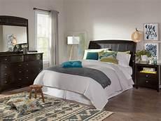 ashley furniture harmony bedroom set rent a center