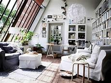 Apartment Sunroom Decorating Ideas by 33 Sun Room Decorating Ideas Decoholic