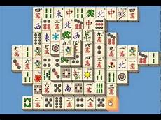 mahjong classic spielen how to play classic mahjong solitaire shanghai solitaire