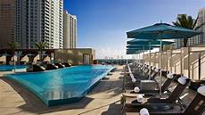 photos ihg hotels with beautiful pools