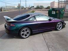 automobile air conditioning service 1995 mitsubishi eclipse security system find used 1995 mitsubishi eclipse gsx turbo awd in phoenix arizona united states