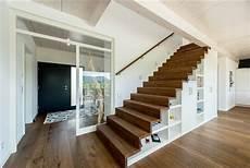 multifunktionale treppen m 246 belst 252 ck und treppe vereint