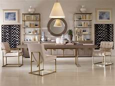 home office furniture atlanta century furniture transitional home office atlanta