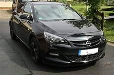 Opel Astra J Opc Astragler Tuning Community