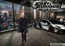 fast and furious 7 wallpapers fast and furious 7 posters hd wallpaper free wallpaper