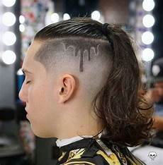 50 cool haircuts for kids