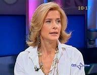 Livia Azzariti