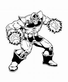 Malvorlagen Marvel Comics Ausmalbilder Alle Zum Ausdrucken Malvorlagentv