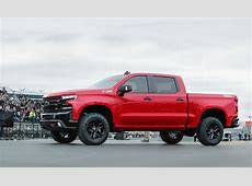 2019 Ford Ranger Next To F150 Review Cars   New Cars Review