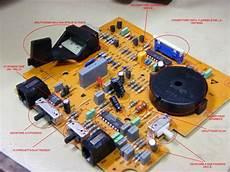 187 schema elettrico trapano tastiera sirio 187 il di electroyou