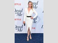 Christina Applegate On Netflix,Netflix's 'Dead to Me' with Christina Applegate to debut,Netflix christina applegate series|2020-05-11
