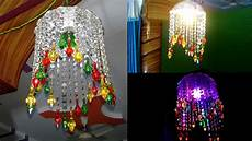 decoration photo how to make lights hanging decoration door wall hanging