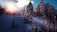 4k wallpaper nature winter 49 4k winter wallpaper on wallpapersafari