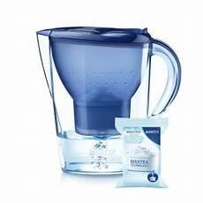 Wasserfilter Test Vergleich 187 Top 10 Im November 2018