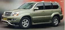 all car manuals free 2006 lexus gx windshield wipe control 2006 lexus gx gx 470 4dr suv 4 7l v8 4x4 auto