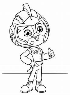 12 free top wing coloring pages printable coloring junction