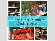 Target Outdoor Decor   Windgate Lane