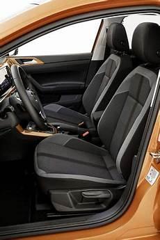 volkswagen polo carat exclusive fiche technique volkswagen polo vi 1 0 tsi 115ch carat exclusive dsg7 l argus fr