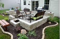Terrasse Anlegen Ideen - 1001 terrassen ideen zum inspirieren und genie 223 en