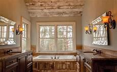 Fensterrahmen Rillen Reinigen - fensterrahmen reinigen tipps f 252 r vergilbte und