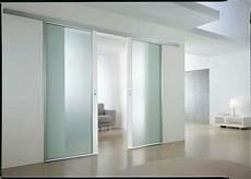 prezzi porte scorrevoli in vetro porta scorrevole vetro