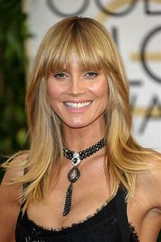 hairstyles for with hair for change up your look with these 15 hairstyle ideas with bangs