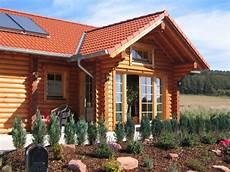 preise finnholz blockhaus