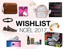 idee de cadeau pour noel ado wishlist de no 235 l 2017 et id 233 es cadeaux homme et femme autourdemarine