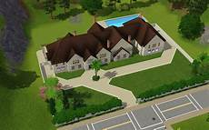sims 3 house plans mansion sims 3 mansions by a homes of the rich reader homes of