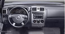 download car manuals 2009 gmc canyon navigation system gmc canyon crew cab specs 2004 2005 2006 2007 2008 2009 2010 2011 2012 2013