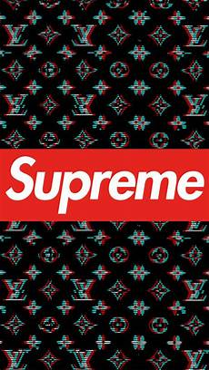 gucci wallpaper iphone 8 design brand text louis vuitton supreme wallpaper for