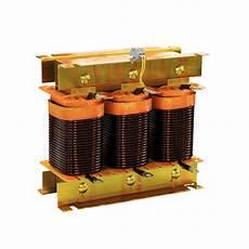 three phase transformer three phase transformer manufacturer 3 phase transformer rewinds uk