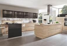 moderne küche mit insel k 252 chen mit insel sch 246 n moderne k 252 chen mit insel holz