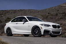 who needs a bmw m2 when a dinan m235i makes 328kw